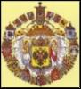 monarhistka userpic