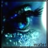*~Kristen*~: Misc - Water Eye