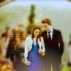 Twilight: E/B Prom