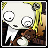 deadbetty userpic