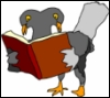 twoheadedpigeon userpic