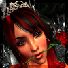 tarynrx userpic
