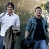 chrissy6299: sam&dean