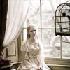Johanna In White - Sweeney Todd