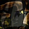 Orochimaru's Agenda Moderators