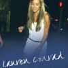 One Lauren Conrad