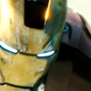 truthiness_aura: Iron Man movie