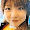 aiko_hanawa userpic