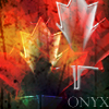 onyx_obsidian userpic