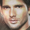 Eric Bana Stills iContest