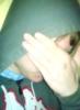 makedon4eg userpic