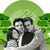 sara c: HIMYM: TREE HUG