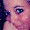 suslik_inc userpic