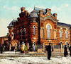 irkutsk_history