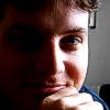 brentmj userpic