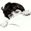 taitumhaze userpic