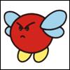 uniffles userpic