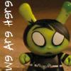 doll_atomic userpic