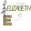 Elizabeth: (Wicked) Elphie Laugh