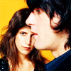 Cammy: the fiery furnaces - the fiery furnaces