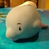 big_blue_fish userpic