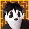 bhgobuchul userpic