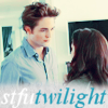 STFU Twilight: A Twilight Rants Community