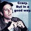 Murdock-Good Crazy