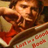 Mac-Good Book