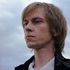 ktirf_ru userpic