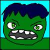 rxgra userpic