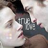 xiconx_love userpic
