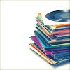 record stack