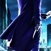 he's bringin' Joker back