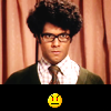 Angry Moss - The IT crowd