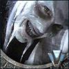 jolinar_rosha: wraith smiling playful