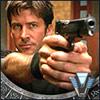 jolinar_rosha: sheppard aiming gun
