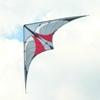 stunt, kite, qpro