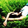 azu_s userpic