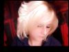 gutterelf userpic