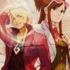 haruka798: klavier and ema