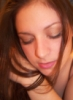 frivolous_mind userpic