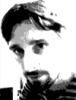 sq_wer userpic