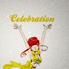 kori_ya: Celebration!!!