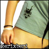 keriberi2004 userpic