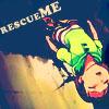 avatar_fan userpic