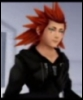 firemage8: axel amused