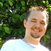 kewlsam1990 userpic