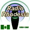 """Радио """"Родезия"""": Radio Rhodesia"""