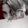 Alice: (Twilight) Jasper/Alice 3